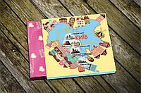 Шоколадный набор,шоколадные подарки Киев