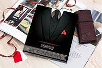 Шоколадный набор Для настоящего мужчины,подарок на 23 февраля