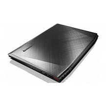 Ноутбук LENOVO IdeaPad Y50-70 59445870 (Y5070 59-445870) 4GB, фото 2
