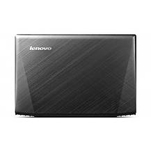 Ноутбук LENOVO IdeaPad Y50-70 59445870 (Y5070 59-445870) 4GB, фото 3