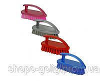 Щетка для чистки, TM Zambak Plastik