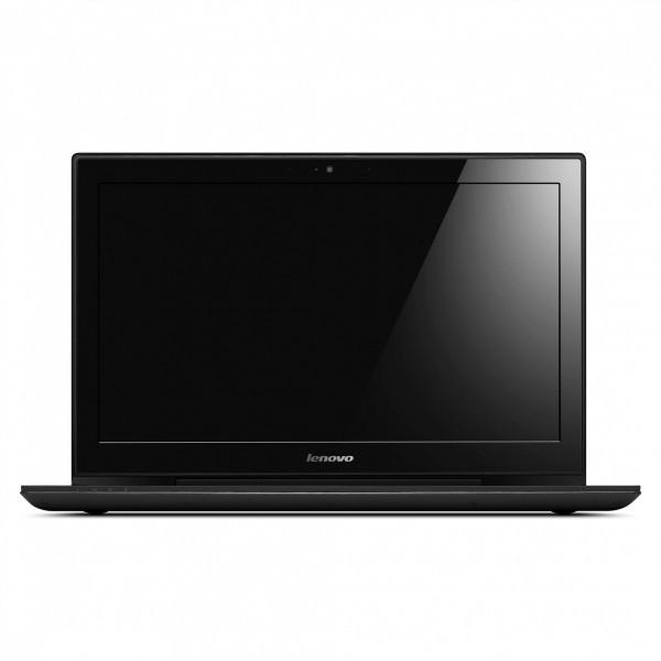 Ноутбук LENOVO IdeaPad Y50-70 59445849 (Y5070 59-445849)