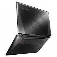 Ноутбук LENOVO IdeaPad Y50-70 59445849 (Y5070 59-445849), фото 2