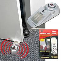 Сигнализация на двери Door Stop Alarm, фото 1