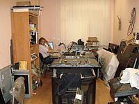 Sharp ремонт  телевизора в Одессе (048) 702 01 12