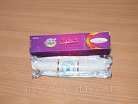 www.SuperLife.com.ua, возбуждающие средства для женщин, возбуждающие средства для мужчин, сужающая палочка для женщин, сужающий гель для женщин