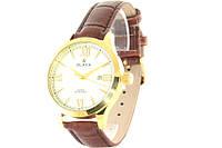 Мужские часы SLAVA 10126