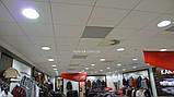 Плита Файнстратос микро/Feinstratos micro AMF Thermatex  SK 600х1200, фото 4