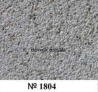 Kale MIKRO DREWA Мозаичная штукатурка 1,0мм 1804