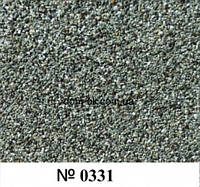 Kale MIKRO DREWA Мозаичная штукатурка 1,0мм 0331