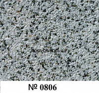 Kale MIKRO DREWA Мозаичная штукатурка 1,0мм 0806