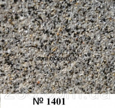 Kale MIKRO DREWA Мозаичная штукатурка 1,0мм 1401
