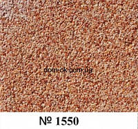 Kale MIKRO DREWA Мозаичная штукатурка 1,0мм 1550