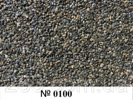 Kale DREWA Мозаичная штукатурка 1,5мм. 0100