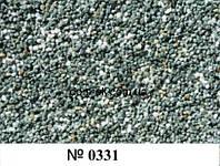 Kale DREWA Мозаичная штукатурка 1,5мм. 0331