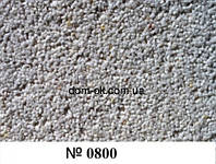 Kale DREWA Мозаичная штукатурка 1,5мм. 0800