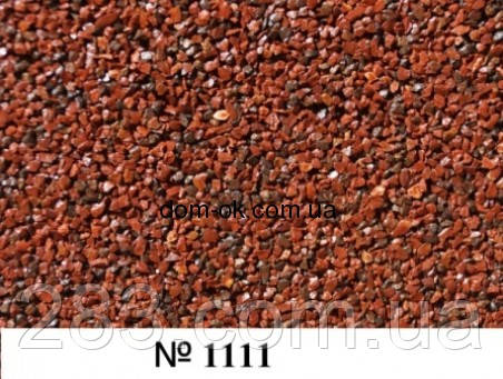 Kale DREWA Мозаичная штукатурка 1,5мм. 1111