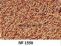 Kale DREWA Мозаичная штукатурка 1,5мм. 1550