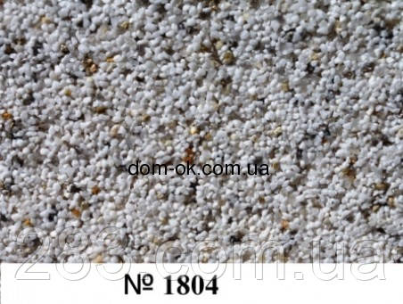 Kale DREWA Мозаичная штукатурка 1,5мм. 1804