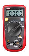Цифровой мультиметр UNI-T UT-136D