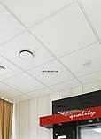 Плита потолочная Нива/Neeva Армстронг Board 1200х1200, фото 3