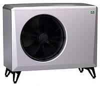 Тепловой насос CTC EcoAir 408 3х400V