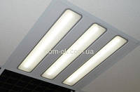 Светильник LED С10-58-600-32 Светодиодная панель С10-58-600-32