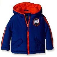 Куртка для мальчика  Weatherproof (США) 12мес, 18мес