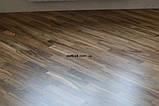 Клей паркетный КП-2011  каучуковый Примус   23 кг., фото 9