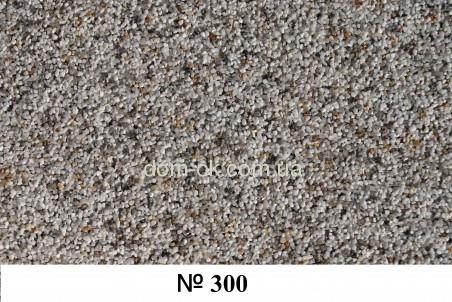 Термо-Браво Серый, 25 кг серый 300