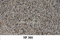 Термо-Браво Серый, 25 кг серый 300, фото 1