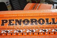 Пенорол/Penoroll подложка под ламинат и паркетную доску Толщина 5мм- под заказ