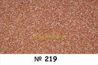 Мраморно-гранитная штукатурка Термо Браво № 219 Ведро 25 кг