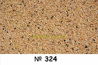 Гранитная штукатурка Термо-Браво № 324 Ведро 25 кг