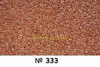 Камешковая штукатурка Термо-Браво № 333 Ведро 25 кг, фото 1