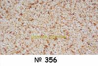 Камешковая штукатурка Термо-Браво № 356 Ведро 25 кг, фото 1