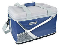 Изотермическая сумка CAMPINGAZ 35л Ultimate, фото 1