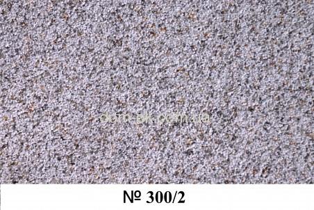 Термо-Браво Серый, 25 кг серый300-2