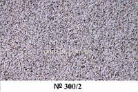 Термо-Браво Серый, 25 кг серый300-2, фото 1