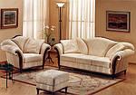 Мягкая мебель Днепропетровск, как выбрать и купить?