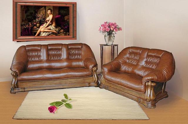 Купить, мягкая мебель Днепропетровск