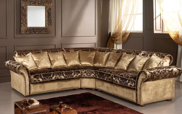 Мягкая мебель в Днепропетровске по доступной цене.
