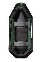 Човен надувний АкваСтар BHT-275 New