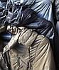 Куртка ветровка для девочки, фото 2