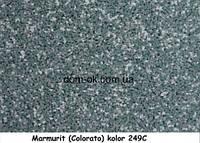 Мозаичная штукатурка Marmurit № 249С Цокольная штукатурка Мармурит