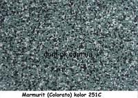 Мозаичная штукатурка Marmurit № 251С Цокольная штукатурка Мармурит