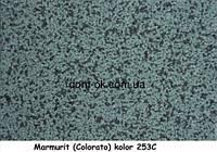 Мозаичная штукатурка Marmurit № 253С Цокольная штукатурка Мармурит