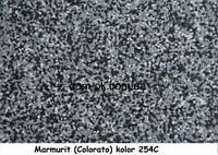 Мозаичная штукатурка Marmurit № 254С Цокольная штукатурка Мармурит