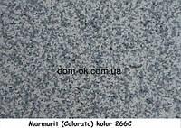 Мозаичная штукатурка Marmurit № 266С Цокольная штукатурка Мармурит