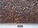 Фасадная штукатурка мозаичная Примус цвет  094, фото 4
